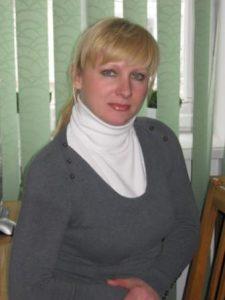 Skalska