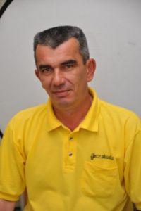 beregenko